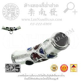 https://v1.igetweb.com/www/leenumhuad/catalog/e_940987.jpg