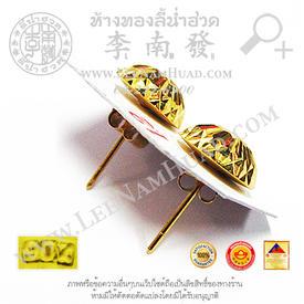 https://v1.igetweb.com/www/leenumhuad/catalog/e_1003955.jpg