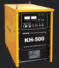 KH500