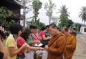 สมาคมการตลาดท่องเที่ยวไทย ATTM จัดกิจกรรม �สำรวจเส้นทาง เชียงคาน และ ด่านซ้าย �