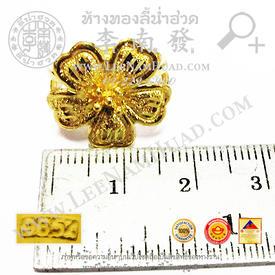 https://v1.igetweb.com/www/leenumhuad/catalog/e_1044400.jpg