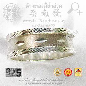 https://v1.igetweb.com/www/leenumhuad/catalog/e_933455.jpg