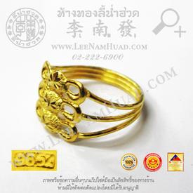https://v1.igetweb.com/www/leenumhuad/catalog/e_1548066.jpg
