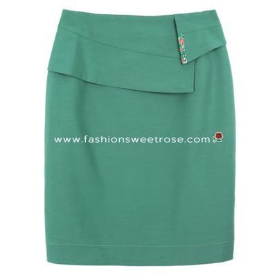 http://www.igetweb.com/www/fashionsweetrose/catalog/p_974101.jpg