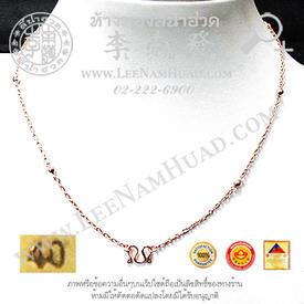 http://v1.igetweb.com/www/leenumhuad/catalog/e_1105716.jpg