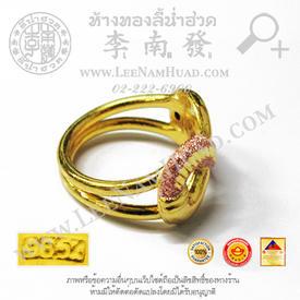 https://v1.igetweb.com/www/leenumhuad/catalog/e_1488780.jpg