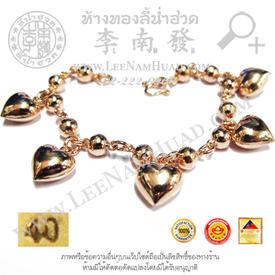 http://v1.igetweb.com/www/leenumhuad/catalog/e_1129820.jpg