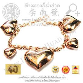 https://v1.igetweb.com/www/leenumhuad/catalog/p_1307775.jpg