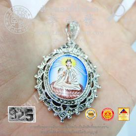 https://v1.igetweb.com/www/leenumhuad/catalog/e_1328152.jpg