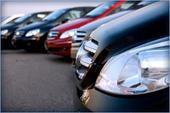 8 เรื่องควรรู้และวางแผนก่อนซื้อรถยนต์