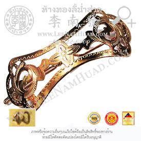 https://v1.igetweb.com/www/leenumhuad/catalog/e_1116448.jpg