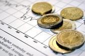 การอบรมหลักสูตรการวางแผนการเงิน