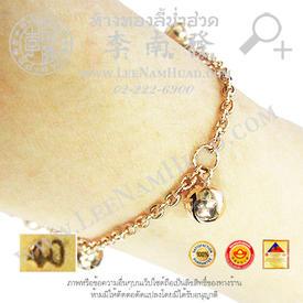 https://v1.igetweb.com/www/leenumhuad/catalog/e_1113310.jpg