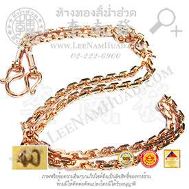 http://v1.igetweb.com/www/leenumhuad/catalog/p_1321479.jpg