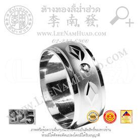 https://v1.igetweb.com/www/leenumhuad/catalog/p_1026118.jpg