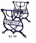 KJ745