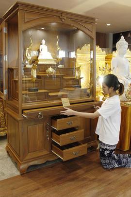 http://v1.igetweb.com/www/triluk/catalog/e_1586706.jpg