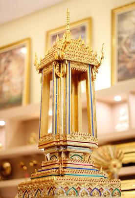 http://v1.igetweb.com/www/triluk/catalog/e_1569540.jpg