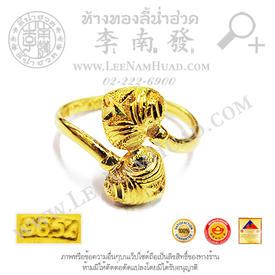 https://v1.igetweb.com/www/leenumhuad/catalog/e_1240046.jpg