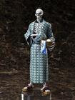 Ainz Ooal Gown -Yukata- 1/8 Complete Figure