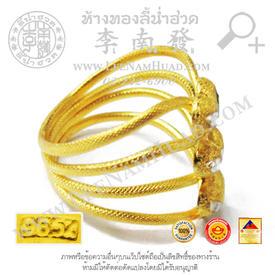 https://v1.igetweb.com/www/leenumhuad/catalog/e_1350290.jpg