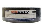 สายRG6 95% BIGCCTV