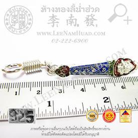 http://v1.igetweb.com/www/leenumhuad/catalog/e_940430.jpg