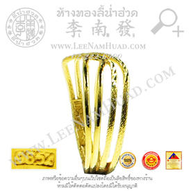 https://v1.igetweb.com/www/leenumhuad/catalog/e_1115567.jpg