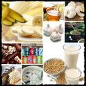 6 อาหาร-เครื่องดื่ม ไม่ควรรับประทานขณะท้องว่าง