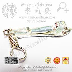http://v1.igetweb.com/www/leenumhuad/catalog/e_940445.jpg