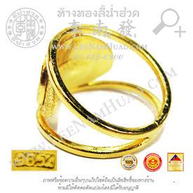 https://v1.igetweb.com/www/leenumhuad/catalog/e_1050174.jpg