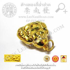 https://v1.igetweb.com/www/leenumhuad/catalog/e_1498535.jpg
