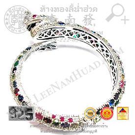 https://v1.igetweb.com/www/leenumhuad/catalog/e_1100152.jpg