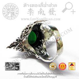 https://v1.igetweb.com/www/leenumhuad/catalog/e_1337007.jpg