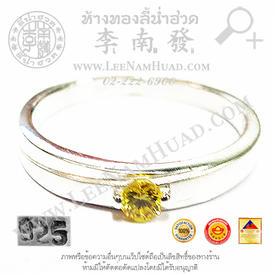 https://v1.igetweb.com/www/leenumhuad/catalog/p_1363989.jpg