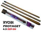 คันชิงหลิว RYOBI PROTARGET 4.5 ZZF-SH