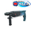 NAZA - สว่านโรตารี่ 550 วัตต์ 3 ระบบ
