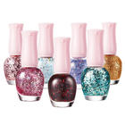 **พร้อมส่ง**Etude House Dear My Party Nails