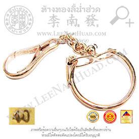 https://v1.igetweb.com/www/leenumhuad/catalog/p_1286088.jpg