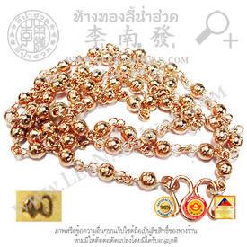 http://v1.igetweb.com/www/leenumhuad/catalog/p_1013909.jpg