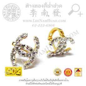 http://v1.igetweb.com/www/leenumhuad/catalog/p_1843823.jpg