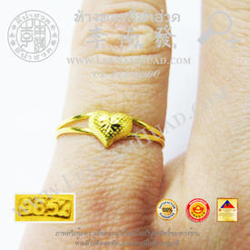 https://v1.igetweb.com/www/leenumhuad/catalog/e_1411446.jpg