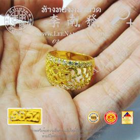 https://v1.igetweb.com/www/leenumhuad/catalog/e_1536034.jpg