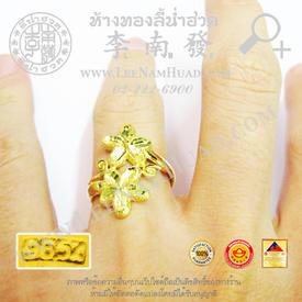 https://v1.igetweb.com/www/leenumhuad/catalog/e_1286439.jpg