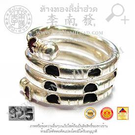 https://v1.igetweb.com/www/leenumhuad/catalog/e_1040542.jpg