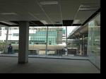 ฟิล์มอาคาร-สำนักงาน