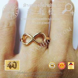 https://v1.igetweb.com/www/leenumhuad/catalog/e_1514816.jpg