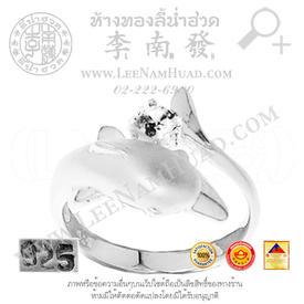 https://v1.igetweb.com/www/leenumhuad/catalog/e_1116874.jpg