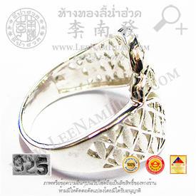 https://v1.igetweb.com/www/leenumhuad/catalog/e_933389.jpg