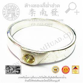 https://v1.igetweb.com/www/leenumhuad/catalog/e_935256.jpg